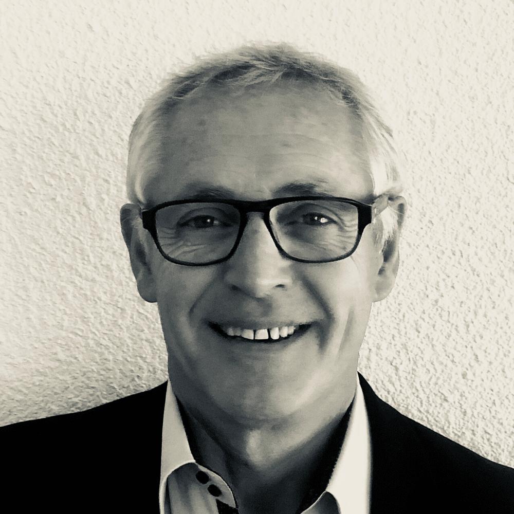 Marc Dupont 2 PDG d'assur-abo
