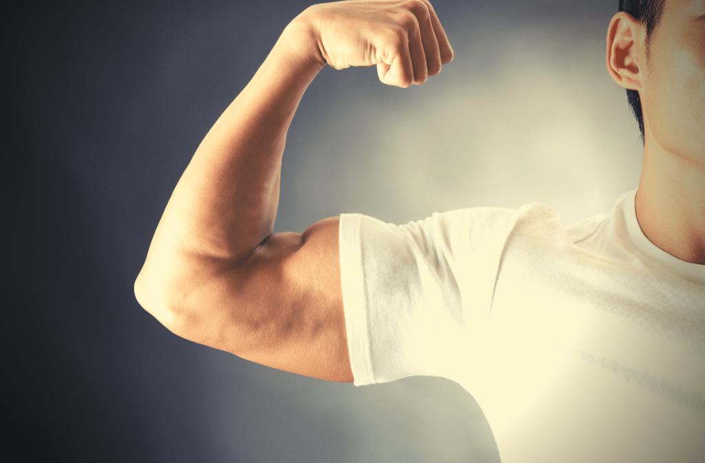 Musclez votre service client avec Assur-Abo.